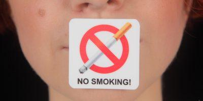 Бременност и Цигари