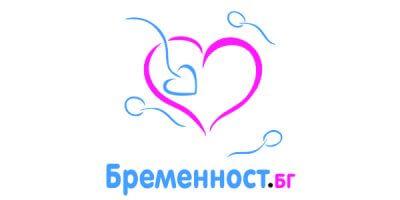 бременност.бг
