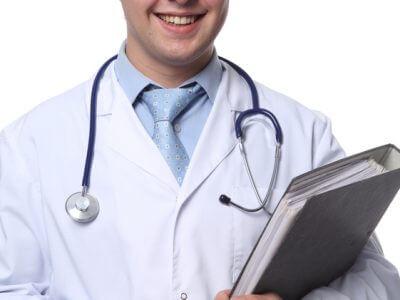 причини за хемороиди и предотвратяване