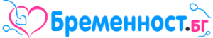 лого bremennost.bg