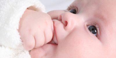 запек при бебета