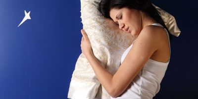 безсъние по време на бременност