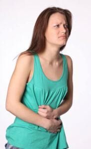 спонтанен аборт причини у майката, плода и сперматозоиди