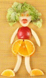 витамини за бременни и кърмене видове