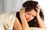 причини за повръщане при бременност, симптоми и лечение