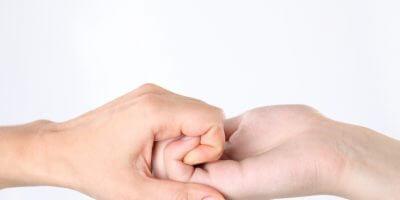проблемно зачеване и забременяване