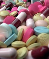 бременност и лекарствата през бременността