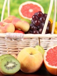 хранене по време на бременност и витамини