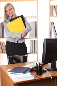 жените не раждат деца заради своята работа и кариера