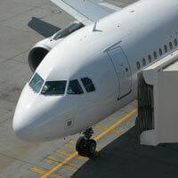 пътуване при бременност със самолет