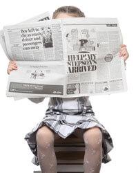 причини и лечение на диария и разстройство при деца