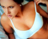 грижа за гърдите преди раждане по време на бременността и след раждане