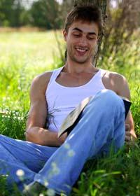 какво е стерилитет при мъжа и причини за безплодие при мъжете