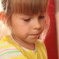 какво е аутизъм, причини и лечение на аутизъм