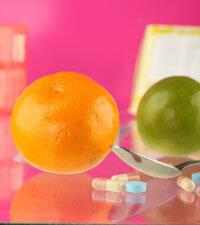 симпоти при ребеола и лечение и ваксина
