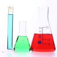 какво е хемоглобин, свойства и стойности на хемоглобина