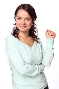лохии - възстановяване след раждане
