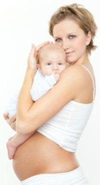 забременяване по време на кърмене