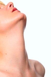 хашимото е автоимунно заболяване на щитовидната жлеза