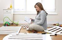 бременност и работа в къщи