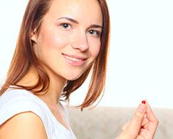 хапчета против бременност
