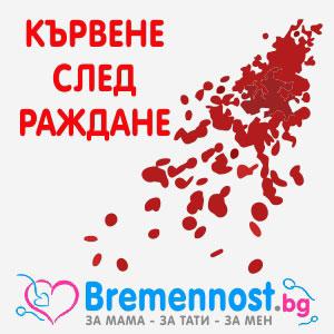 кървене след раждане