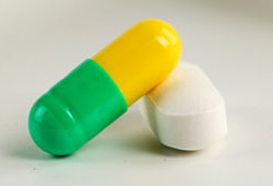 спешна контрацепция