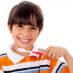 Кога Трябва да Започнем Грижата за Детските Зъби?