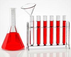 биохимичен скрининг
