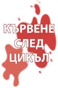 кървене след цикъл