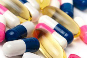 хапчета за забременяване