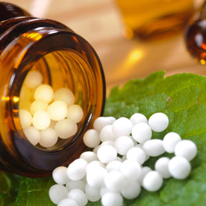 хомеопатия за забременяване