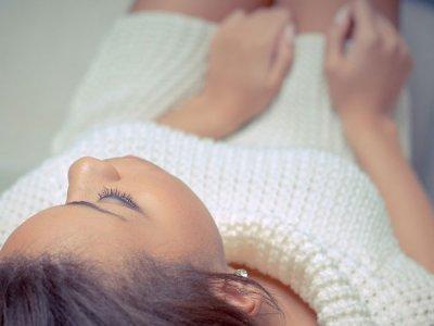 лесно ли се забременява след аборт