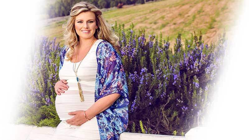 алергия при бременност