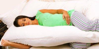хъркане по време на бременност