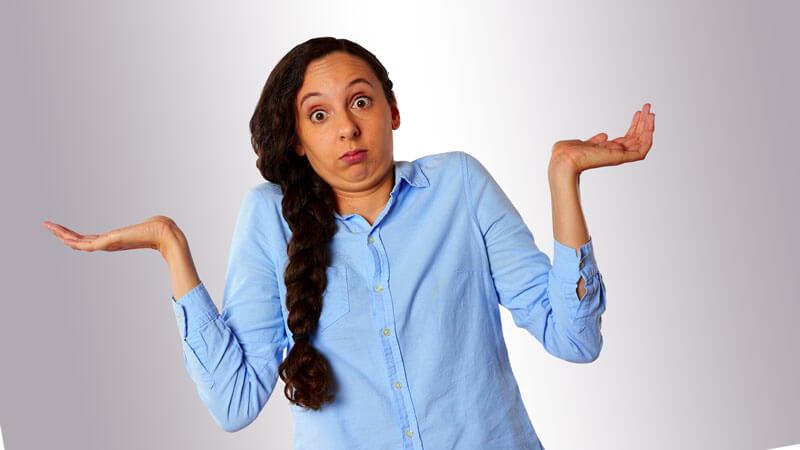 Как да кажа на родителите си, че съм бременна?