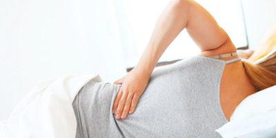 ишиас при бременност