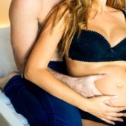 какво трябва да знае бъдещият татко за секса при бременност